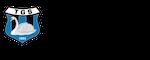Schwanheimer Pfingstlauf